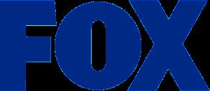 Fox, As seen on Fox