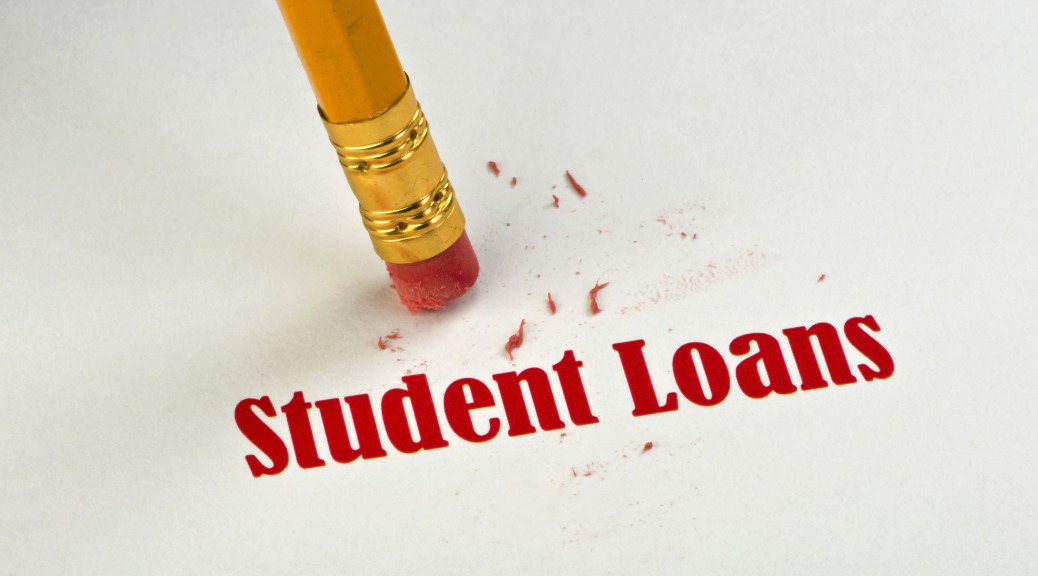 Student Loans