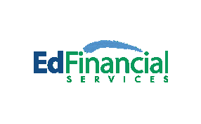 Ed Financial